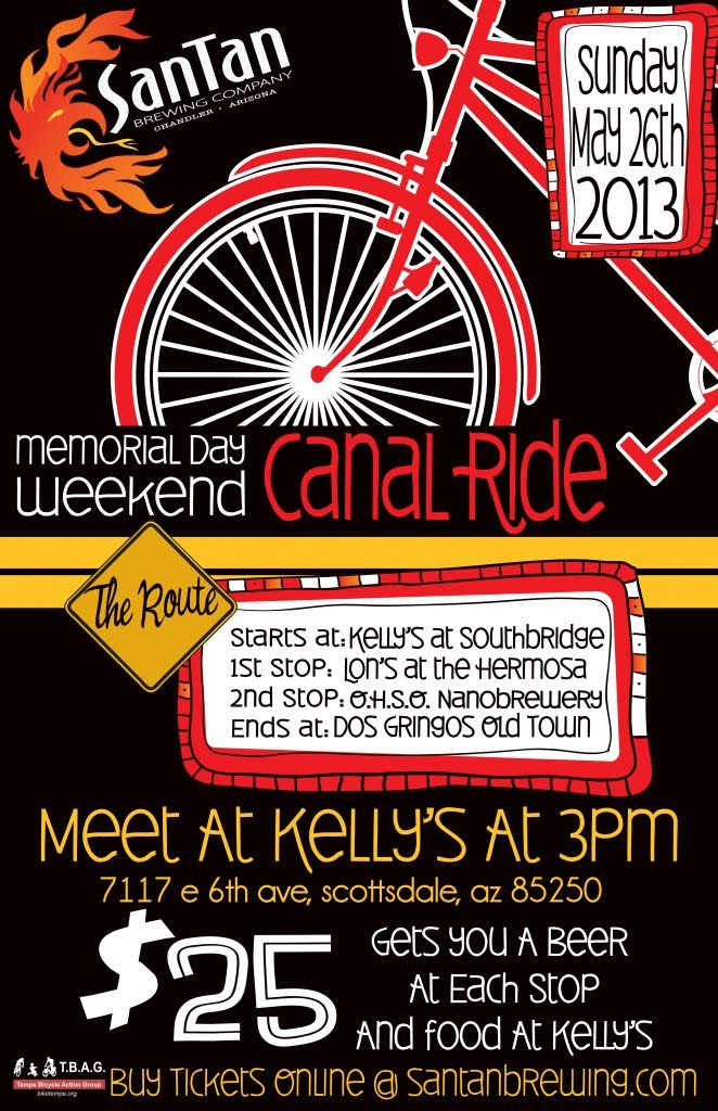 http://www.santanbrewing.com/events-memorial-day-weekend-canal-ride-brews-cruise/